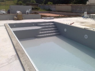 R novation de piscines jml piscines for Comparatif piscine coque ou beton