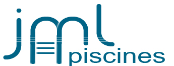 JML Piscines